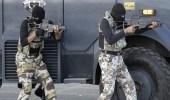 المملكة توقف 13 تركياً بتهمة الإرهاب