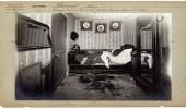 صور لجرائم باريس قبل أكثر من 100 عام