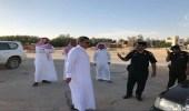 بالصور.. ضبط 321 مخالفة في الرياض