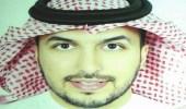 ابراهيم المهيدب يمنح مكافآت مالية للاعبي النصر لكرة السلة
