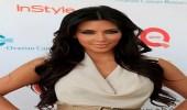 كيم كارداشيان تثير غضب جمهورها بصورة ثعبان
