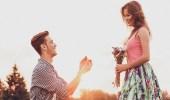 4 معتقدات شائعة عن الزواج غير صحيحة