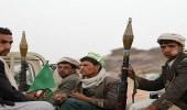 مسلح حوثي يقتل 4 مدنيين رفضوا ترديد الصرخة