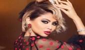 بالفيديو.. مريم حسين تثير الجدل برقصها أمام المرآة