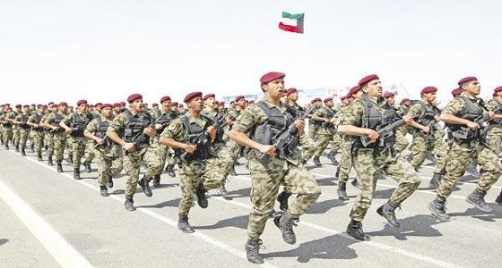 استياء من قرار السماح لأبناء الكويتيات المتزوجات من أجانب بالانضمام إلى الجيش