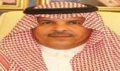 مدير عام تعليم الرياض يرعى حفل تكريم الفائزين في مسابقة المهارات الأدبية.. غدا