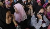 توقيع مسودة اتفاقية بين الكويت والفلبين عقب أزمة جثة العاملة المجمدة
