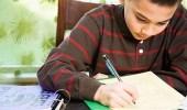 3 نصائح للتغذية الجيدة خلال فترة الاختبارات الدراسية