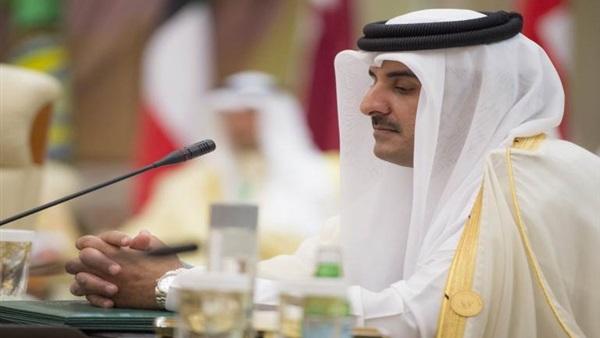 معسكر للإرهاب والتجسس.. سفارات الدوحة الشيطانية تغزو العالم