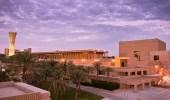 """وظائف أكاديمية شاغرة بجامعة """" الملك فهد """" للبترول"""