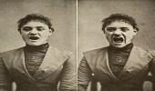 صور مؤلمة من داخل مستشفى أمراض عقلية في القرن الـ19