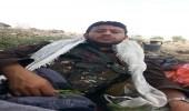 مقتل قيادي حوثي وعشرات العناصر بغارة للتحالف