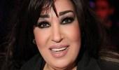تصريحات جديدة لفيفي عبده بعد إلقاء القبض عليها