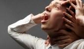 تدخين الحشيش في سن المراهقة يزيد خطر الإصابة بالذهان