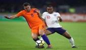 تفاصيل كارثة مالية تنتظر منتخب إنجلترا بسبب كرة كأس العالم