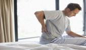 النظام الغذائي الصحي يساهم في تحسين صحة عظامك