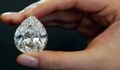 """"""" التعاون الخليجي """" يعيد النظر في فرض الضريبة المضافة على المجوهرات"""