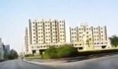 فيديو نادر لشارع المطار القديم في الرياض
