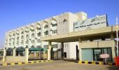 """"""" تعليم المجمعة """" يصدر بيان حول منع العقاب في المدارس"""