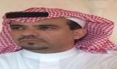 حلقة دراسية عن جلطات القلب الحادة وطرق علاجها بمركز الأمير سلطان للقلب