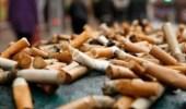 أعقاب السجائر أغلب مخلفات الشواطئ الأسترالية