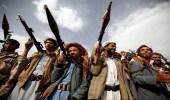 وصول 50 جثمانا للحوثيين إلى صنعاء قضوا الأسبوع الماضي