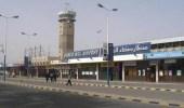 الجيش اليمني: أمامنا خطوة فقط للوصول إلى مطار صنعاء