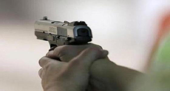 مقتل شخص بطلق ناري في الطائف والشرطة تكشف الجاني