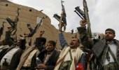 الحوثيون يختطفون ثلاثة قضاة باليمن