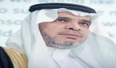 رسميا.. وزير التعليم يعلن إبعاد المتعاطفين مع الإخوان من التدريس