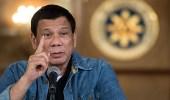 الفلبين: شرطان أساسيان للسماح بعودة العمالة إلى الكويت