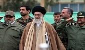 الأمم المتحدة تتهم إيران بتعذيب السجناء والقيام بانتهاكات جنسية