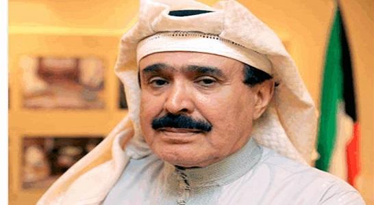 الجار الله: استمرار قطر في سياستها بعناد دول الخليج سيؤثر على مصالحها