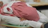 دراسة: السعوديون أقل الشعوب حبا للنوم