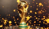 بعد سرقته.. كلب يعثر على كأس العالم وينقذ بريطانيا من الفضيحة