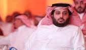 آل الشيخ يعترف بفشل الاحتراف بإسبانيا.. ويؤكد: ليس لدينا لاعبين يستحقون راتب مليون