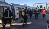 بريطانيا: سجن منفذ عملية تفجير مترو الأنفاق مدى الحياة