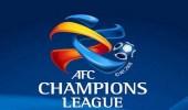 نتائج مباريات اليوم في دوري أبطال آسيا