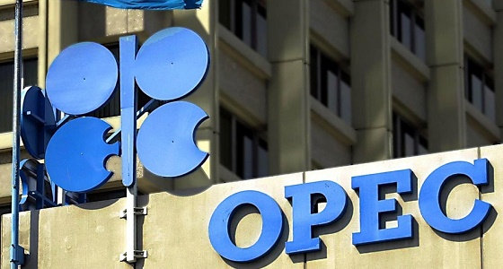 التزام قياسي بخفض الانتاج النفطي خلال فبراير
