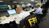 التحقيق في طرود مشبوهة تصل إلى مواقع للاستخبارات الأمريكية
