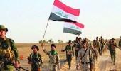 العراق تدمج مقاتلى الحشد الشعبي رسميا ضمن قوات الأمن