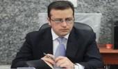 وزير عراقي يستغل مساعدات للأمم المتحدة في الدعاية الانتخابية