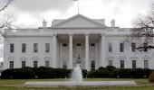 أبرز 10 حالات اختراق لسور البيت الأبيض طوال تاريخه