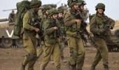 الاحتلال الإسرائيلي يجري مناورات مشتركة مع أمريكا