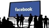 مستخدمو فيسبوك لم يرحبوا بوظيفة Explore Feed