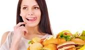 دراسة تحذر من اتباعك نظام غذائي المتكرر
