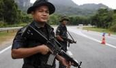 5 تحديات هامة تواجه ماليزيا في القضاء على التطرف والإرهاب