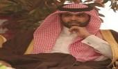سلطان بن سحيم يؤكد أن أسرة آل ثاني سعودية الأصل