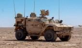 """بالصور.. القوات السعودية والجيش الأمريكي يواصلون مناورات """" الصداقة 2018 """""""