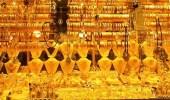 قائمة بأسعار الذهب لليوم الأحد